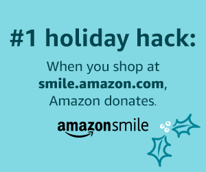 amazonsmile holiday web.png