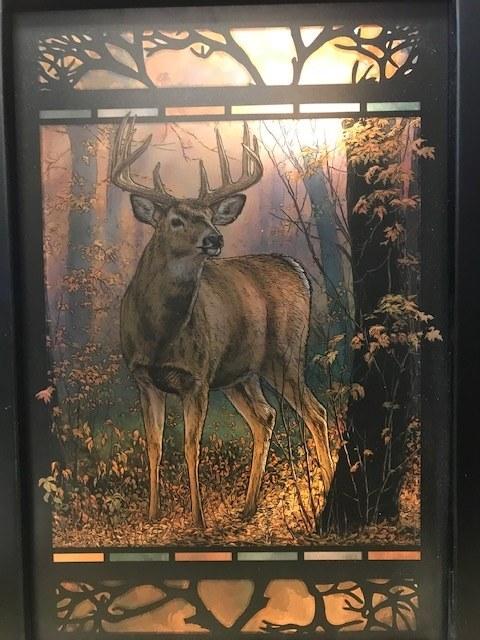 glass deer.jpg