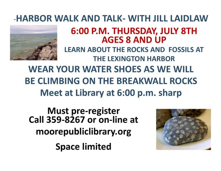 Harbor Walk 2021.jpg