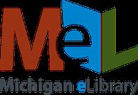 melcat logo2.png
