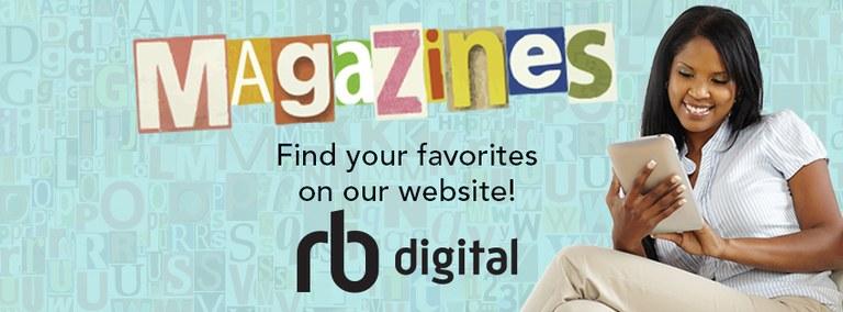 rb digital facebook.jpg