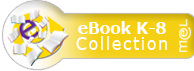 eBook K-8 Collection.png