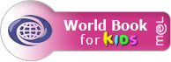 World Book for Kids.png